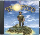 Tropico / PC-Game / Take 2
