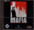 Mafia / PC-Game / Gathering