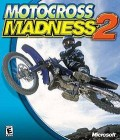 Motocross Madness 2 / PC-Game / Microsoft