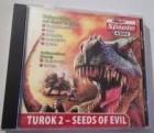 Turok 2 / PC-Game / Computer Bild Spiele