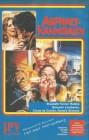 Asphalt Kannibalen (VHS) von JPV