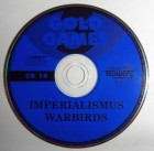 Imperialismus Warbirds / PC-Game