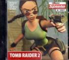 Tomb Raider 2 / PC-Game / Computer Bild Spiele