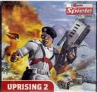 Uprising 2 / PC Game / Computer Bild Spiele