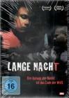 Lange Nacht (8505)