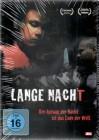 Lange Nacht (8506)