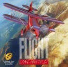 Flight Unlimited / PC Game / Looking Glass Technologies