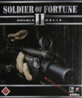 Soldier Of Fortune 2 Double Helix / PC Game / Activision