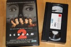 Scream 2 - Director's Cut