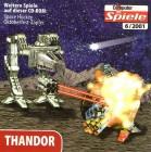 Thandor / PC Game / Computer Bild Spiele