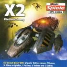 X2 Die Bedrohung / PC Game / Computer Bild Spiele