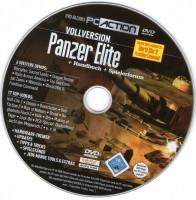 Panzer Elite / PC Game