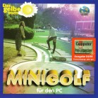 Minigolf / PC Game