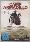Camp Armadillo - NEU & OVP