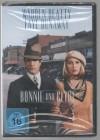 Bonnie und Clyde - NEU & OVP