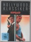 Hollywood Klassiker: Kopfjagd - NEU & OVP