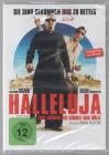 Halleluja - Zwei Brüder wie Himmel und Hölle - NEU & OVP