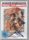 Freddy got fingered - NEU & OVP