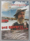 Don Quichote - NEU & OVP
