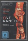 Love Ranch - NEU & OVP