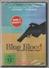 Blue Blood - Wer sich in Gefahr begibt... - NEU & OVP