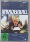 Murderball - NEU & OVP