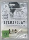 Atanarjuat - Die Legende vom schnellen Läufer - NEU & OVP