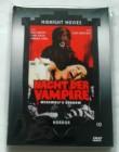 Nacht der Vampire - Midnight Movies 10