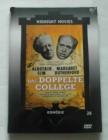 Das Doppelte College  - Midnight Movies 26      NEU / OVP