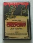 Creepshow  -   Red Edition   NEU