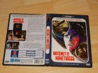 HATCHET FOR THE HONEYMOON Mario Bava DVD RAR!!!!!!!!!!!!!!