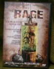 The Rage DVD Erstausgabe (T)