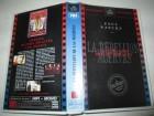 VHS - La Rebellion de las Muertas (Blutrausch) - ASTRO