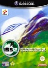 International Superstar Soccer 2 / Nintendo Gamecube
