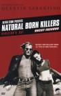 Natural Born Killers - Directors Cut (Uncut / Limited)