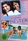 Kleine Biester - Little Darlings (Hartbox / Kristy McNichol)