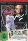 The Bostonians - Filmklassiker (Christopher Reeve)