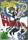 SS-X-7 - Panik im All - Mutiny in Outer Space (Uncut)