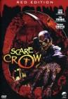 ScareCrow (Uncut / Todd Rex / rare Hartbox)