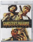 Gangster's Paradise - Blu Ray