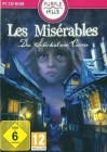 Les Misérables / PC Game / Purple Hills / Wimmelbild