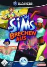 Die Sims Brechen Aus / Nintendo Gamecube / EA Games