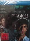 Cemetery Man - Della Morte Dell Amore - Friedhof, Zombies