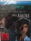 Cemetery Man - Della Morte Dell Amore - Friedhof, Zombies