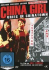 China Girl - Krieg in Chinatown (Uncut / David Caruso)