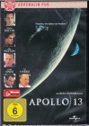 Apollo 13 - Neuauflage  *DVD*NEU*OVP* Tom Hanks-Kevin Bacon