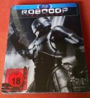 Robocop Trilogy  - Steelbook !!!!!!MEGA RAR !!!!!!