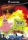Der Spongebob Schwammkopf Film / Nintendo Gamecube / THQ