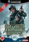 Medal Of Honor Frontline / Nintendo Gamecube / EA Games