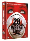 28 Weeks Later - Mediabook Cover A - Uncut
